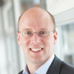 Matthias Tichy