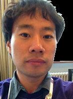 Sunghun Kim