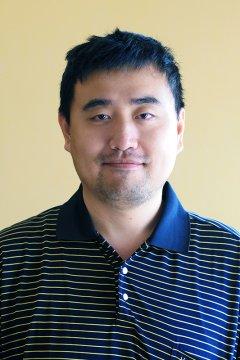 Xiaoyin Wang