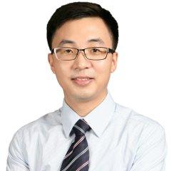 Yepang Liu